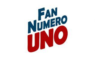 ¿Cuanto sabes de Fan Numero Uno?